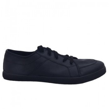 High Quality Men's Sneakers for Fashion