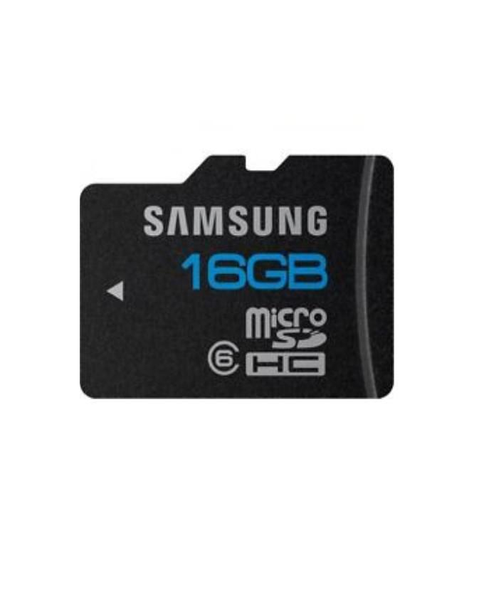 Recover deleted files from my micro sd card
