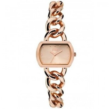 Storm Bella Women's Watch - Rose Gold
